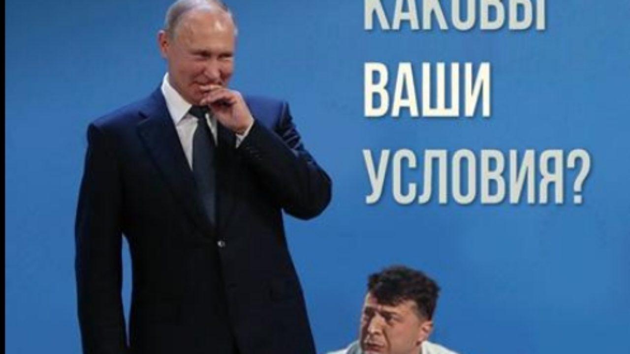 https://republic.com.ua/wp-content/uploads/2019/09/69003a9db5-1280x720.jpg
