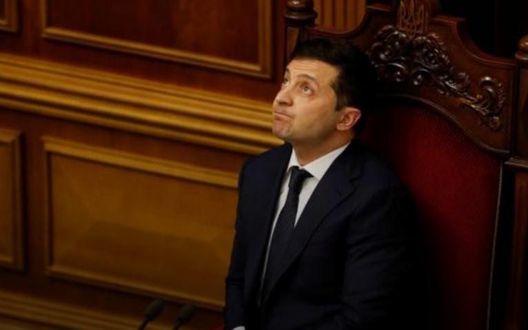 Віталій Портников: Це розвал держави