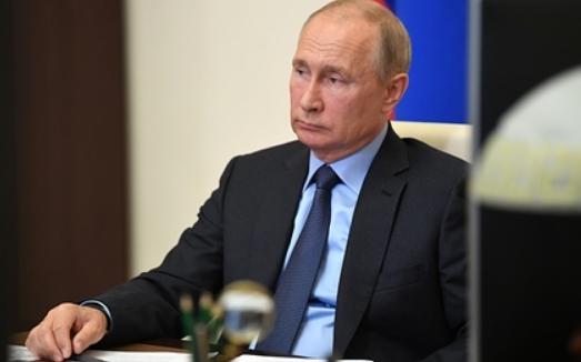 Путин вводит войска в Беларусь: начинаются зачистки. Это хуже Донбасса