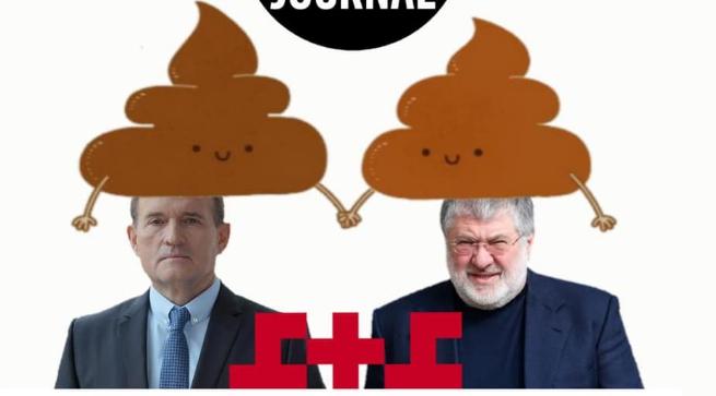 Як «українське» телебачення стало «кілером» України та українського