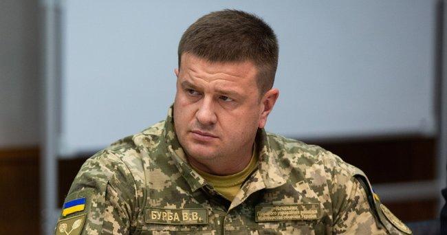 Фильм про «Вагнергейт» с президентом Украины в главной роли посмотрит весь мир