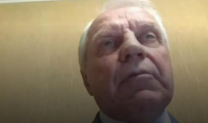 ЦРУ виявило російського «крота» в офісі Зеленського
