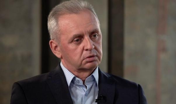 Муженко: загострення з РФ буде перед 30-річчям незалежності